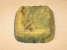 Moonlight Musk Soap - 3 oz.