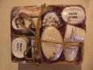 Click for full description of Custom Gift Baskets