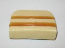 Click for full description of Goats Milk and Honey Soap