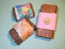 Click for full description of Soap Samples